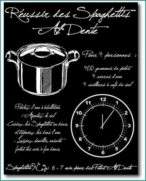 ardoise cuisine Unique Tableau Ardoise Cuisine Frais Tableau Noir Pour Restaurant Finest Photos